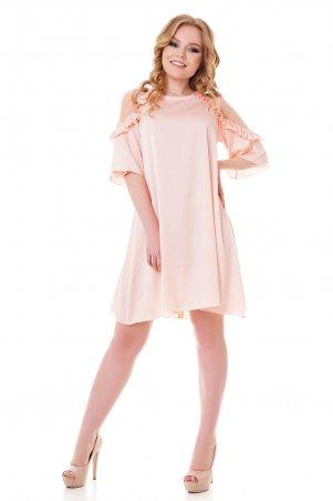 Vision FS. Платье Карамелька. Артикул: 18506 P
