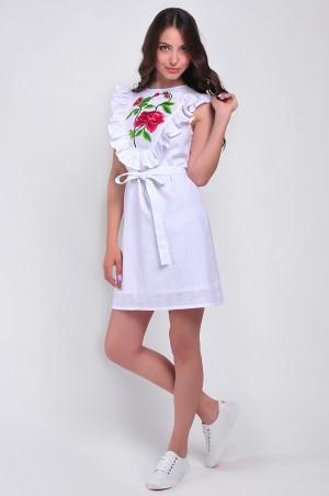 S.OVA: Платье S1184 - главное фото