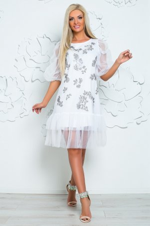 Medini Original. Платье. Артикул: Эльфа A