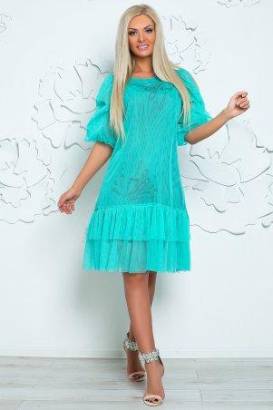 Medini Original. Платье. Артикул: Эльфа B