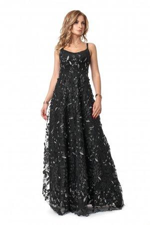 SL-Fashion. Платье. Артикул: 1073
