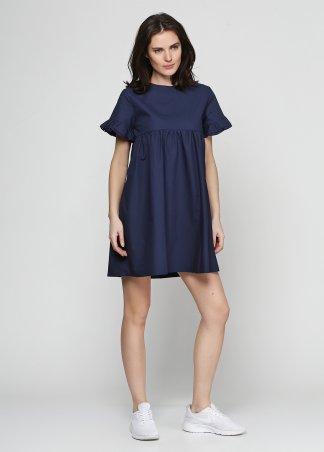 Basic story. Платье. Артикул: DR-5-504-004-5