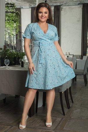Charm. Платье. Артикул: 438А