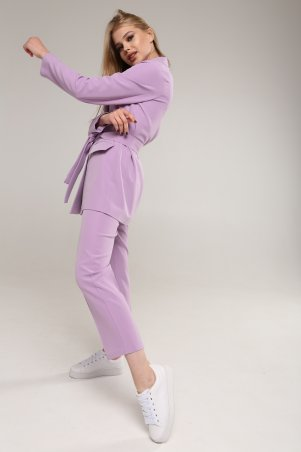 "Lavana Fashion. Пиджак ""OLIVIA"". Артикул: LVN1804-0959-2"