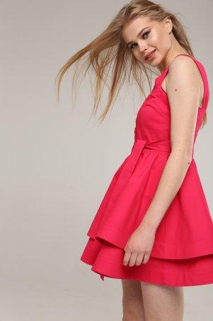 "Lavana Fashion. Платье ""EMILY"". Артикул: LVN1804-0958-3"