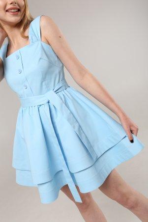 "Lavana Fashion. Платье ""EMILY"". Артикул: LVN1804-0958-2"