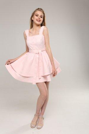 "Lavana Fashion. Платье ""EMILY"". Артикул: LVN1804-0958-1"