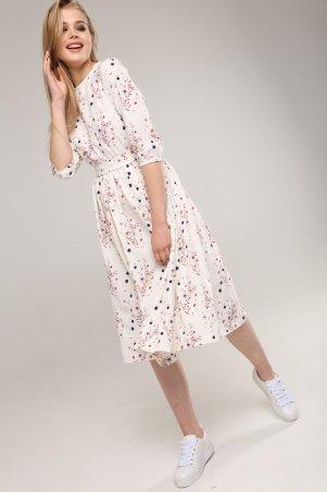 "Lavana Fashion. Платье ""MIA"". Артикул: LVN1804-0957-2"