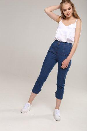 "Lavana Fashion. Брюки ""DONNA"". Артикул: LVN1804-0954"