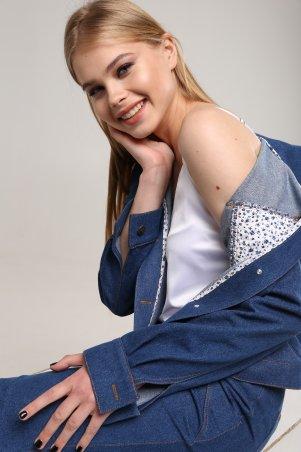 "Lavana Fashion. Куртка ""DONNA"". Артикул: LVN1804-0953"