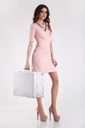 Cocoon. Платье. Артикул: Vanessa