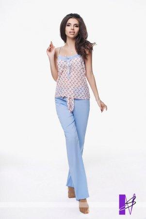New Style. Пижама. Артикул: 980