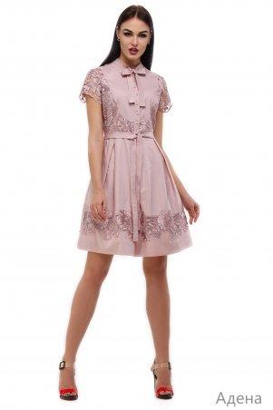 Angel PROVOCATION. Платье. Артикул: АДЕНА