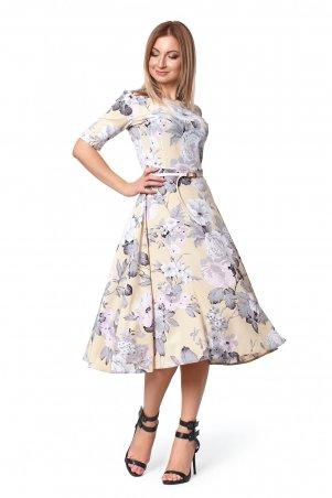 SL-Fashion. Платье. Артикул: 1075