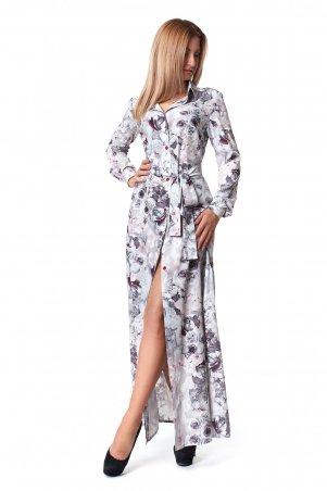SL-Fashion. Платье. Артикул: 1066