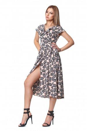 SL-Fashion. Платье. Артикул: 1078