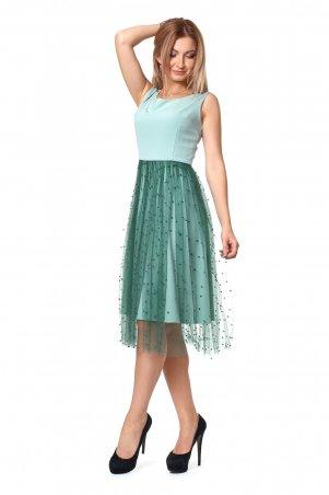 SL-Fashion. Платье. Артикул: 1076