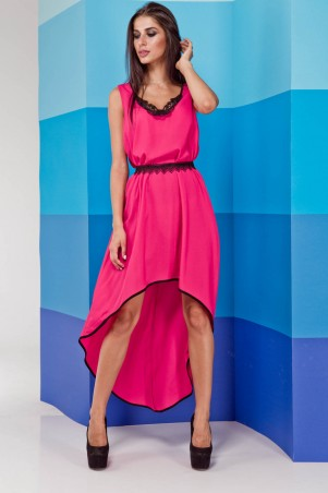 Sapphire: Платье 02-23 - главное фото