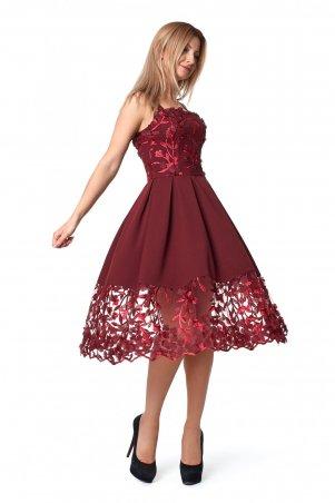 SL-Fashion. Платье. Артикул: 1074