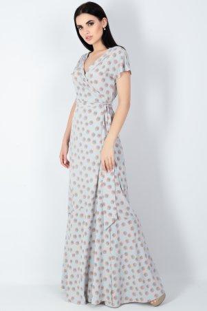 Seam. Платье. Артикул: 9150