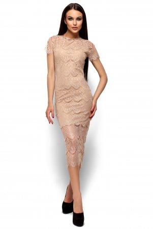 Karree. Платье Мелис. Артикул: P1159M4488