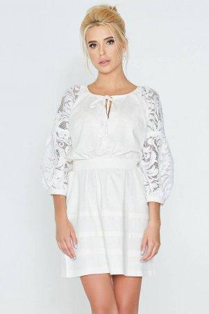 Nenka. Платье. Артикул: 593-c01