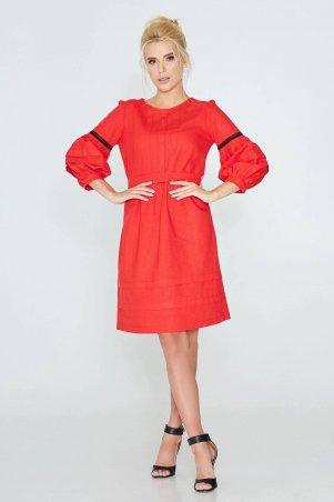 Nenka. Платье. Артикул: 598-c01