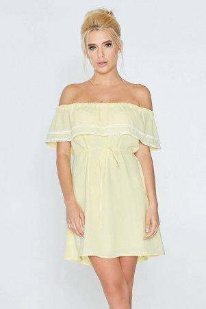 Nenka. Платье. Артикул: 599-c01