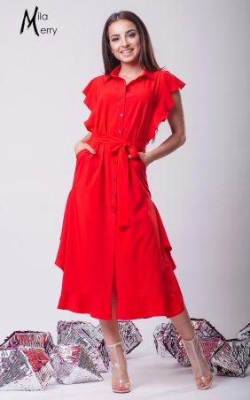 Mila Merry. Платье. Артикул: 106