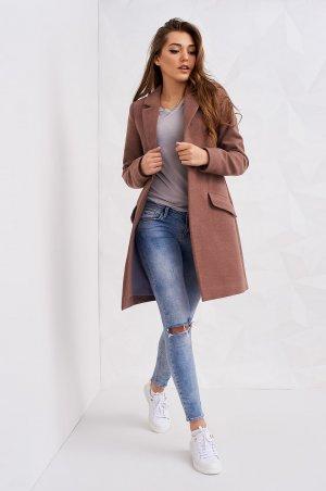 Stimma. Женское пальто Грэм. Артикул: 1779-3