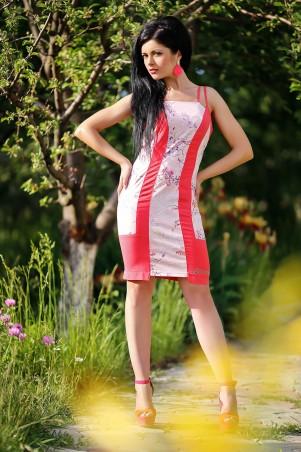Medini Original: Платье Юлианна A - главное фото
