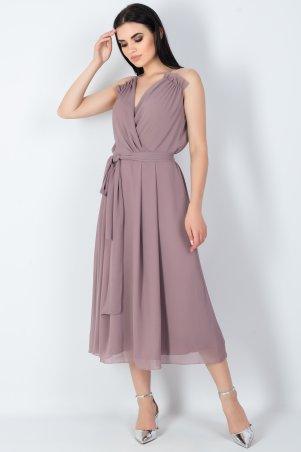 Seam. Платье. Артикул: 9020