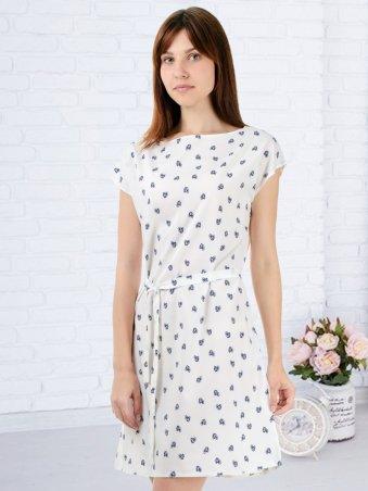 Irvik Trend. Платье. Артикул: PP1011