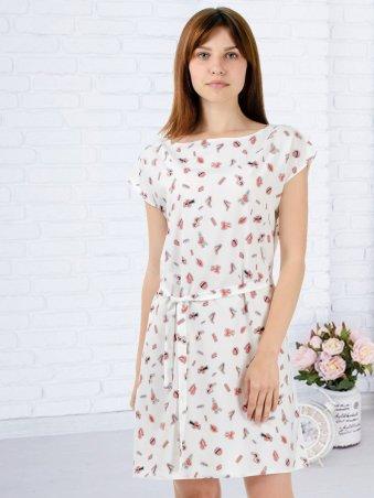 Irvik Trend. Платье. Артикул: PP1010