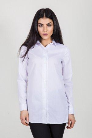 Bessa. Рубашка удлиненная. Артикул: 2420