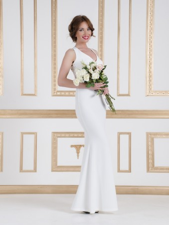 Enna Levoni: Платье 13789 - главное фото