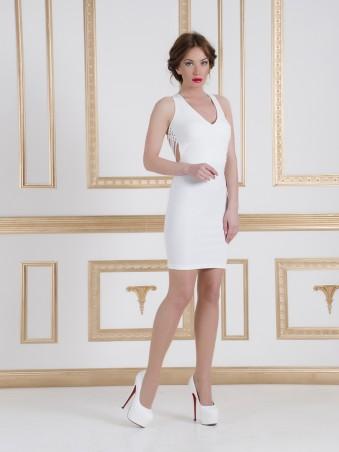 Enna Levoni: Платье 13786 - главное фото