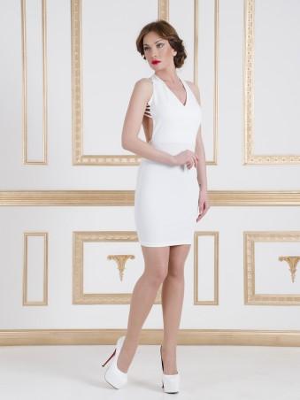 Enna Levoni: Платье 13771 - главное фото
