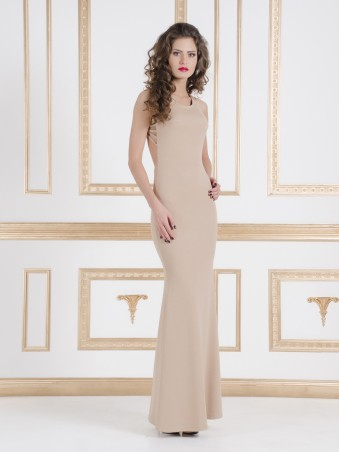 Enna Levoni: Платье 13770 - главное фото