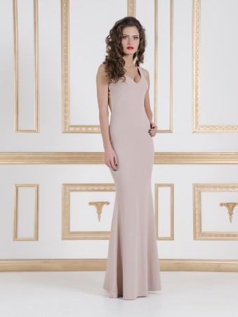 Enna Levoni: Платье 13768 - главное фото