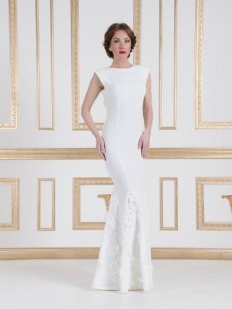 Enna Levoni: Платье 13767 - главное фото