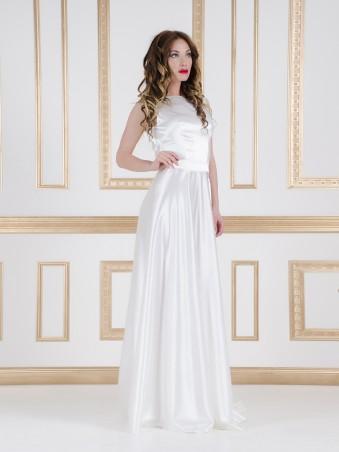 Enna Levoni: Платье 13758 - главное фото