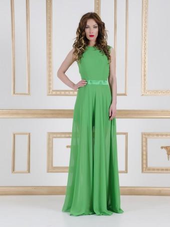 Enna Levoni: Платье 13757 - главное фото