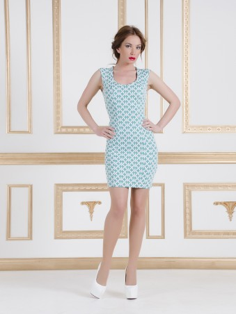 Enna Levoni: Платье 13750 - главное фото