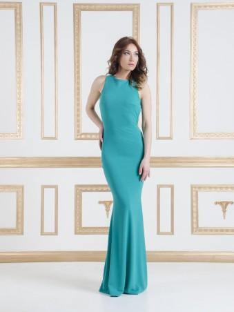Enna Levoni: Платье 13692 - главное фото