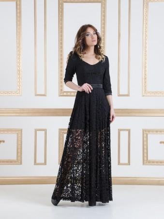 Enna Levoni: Платье 13602 - главное фото