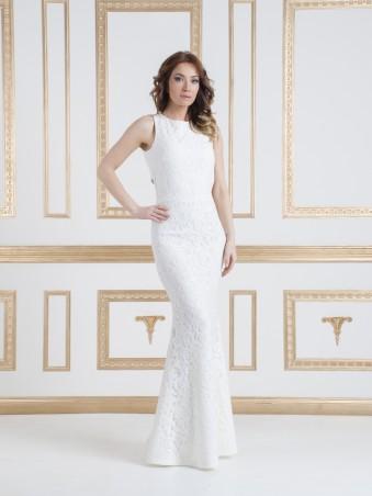 Enna Levoni: Платье 13587 - главное фото