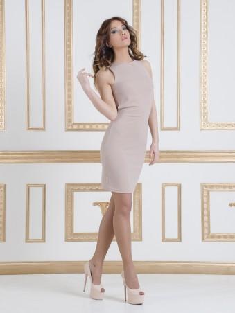 Enna Levoni: Платье 13570 - главное фото