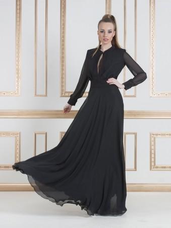 Enna Levoni: Платье 13544 - главное фото