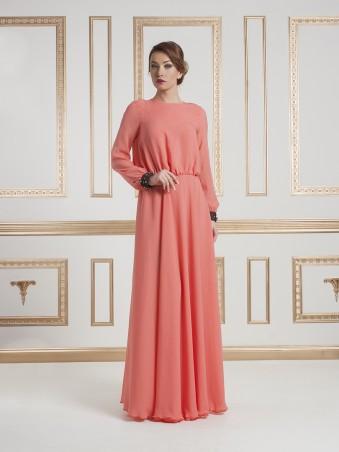Enna Levoni: Платье 13536 - главное фото